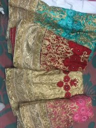 Store Images 3 of Jeetendra Sarees