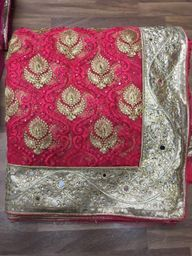 Store Images 6 of Jeetendra Sarees