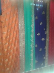 Store Images 4 of Kitty Sarees