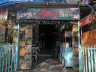 Store Images 2 of Urban Street Cafe
