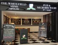 Store Images 3 of The Whitefield Arms Cafe