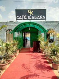 Store Images 10 of Cafe Kabana