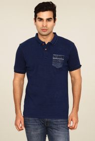 Catalog Images 6 of Shoppers Stop