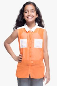 Catalog Images 8 of Shoppers Stop