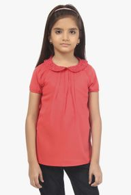 Catalogue Images 8 of Shoppers Stop