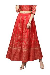 Catalogue Images 9 of Shoppers Stop