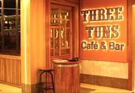 Store Images 11 of Three Tuns Cafe & Bar