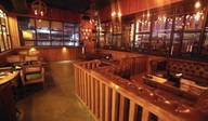 Store Images 5 of Three Tuns Cafe & Bar