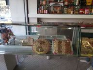 Store Images 2 of Aggarwal Sweets And Namkeen