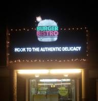 Store Images 1 of Rd Burger Bistro