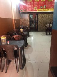 Store Images 2 of Bombay Dhaba