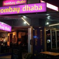 Store Images 5 of Bombay Dhaba