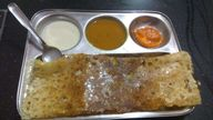 Store Images 9 of Mr & Mrs Idly Dosa