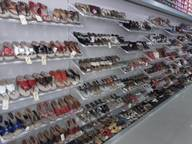 Store Images 7 of Feet Fashion