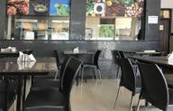 Store Images 1 of Desi Grill
