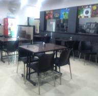 Store Images 5 of Desi Grill