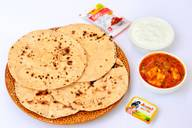 Store Images 2 of Paratha's Kitchen