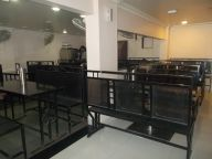 Store Images 13 of Agra Restaurant