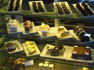 Store Images 12 of Ambrosia Patisserie & Cafe - Ambrosia Resort And Spa