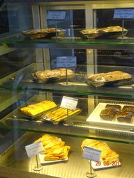 Store Images 14 of Ambrosia Patisserie & Cafe - Ambrosia Resort And Spa