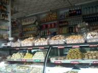Store Images 1 of Saad Bakery