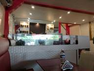 Store Images 1 of Rosso Bianco