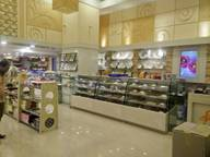 Store Images 1 of Dadu's Sweet Emporio