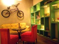 Store Images 4 of Ciclo Cafe
