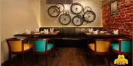 Store Images 21 of Ciclo Cafe