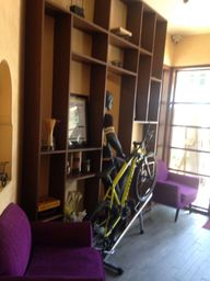 Store Images 22 of Ciclo Cafe