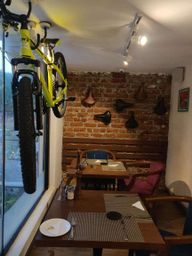 Store Images 25 of Ciclo Cafe
