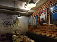Store Images 26 of Ciclo Cafe