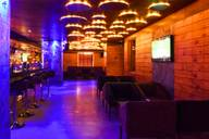 """Store Images 3 of 21 Shots """"The Mrp Bar"""""""