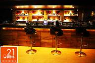 """Store Images 6 of 21 Shots """"The Mrp Bar"""""""