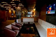 """Store Images 7 of 21 Shots """"The Mrp Bar"""""""
