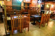 """Store Images 16 of 21 Shots """"The Mrp Bar"""""""