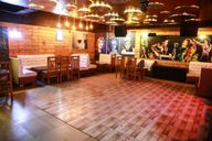 """Store Images 17 of 21 Shots """"The Mrp Bar"""""""