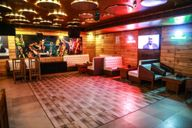 """Store Images 18 of 21 Shots """"The Mrp Bar"""""""