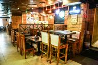 """Store Images 20 of 21 Shots """"The Mrp Bar"""""""