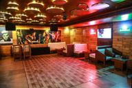 """Store Images 22 of 21 Shots """"The Mrp Bar"""""""