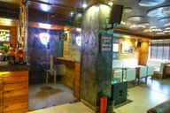 """Store Images 26 of 21 Shots """"The Mrp Bar"""""""