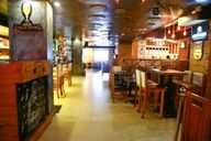 """Store Images 27 of 21 Shots """"The Mrp Bar"""""""