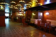 """Store Images 28 of 21 Shots """"The Mrp Bar"""""""