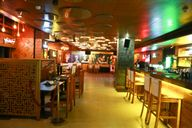 """Store Images 29 of 21 Shots """"The Mrp Bar"""""""