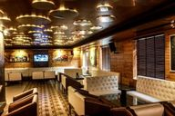 """Store Images 33 of 21 Shots """"The Mrp Bar"""""""