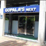 Store Images 7 of Gopala's Next