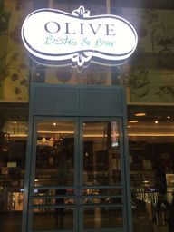 Store Images 16 of Olive Bistro