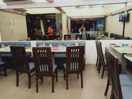 Store Images 13 of Dewano Daa Dhaba