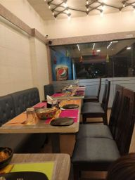 Store Images 15 of Dewano Daa Dhaba