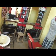 Store Images 1 of New Lucky Classic Mens Parlour